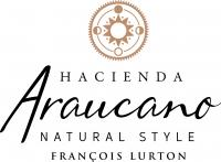 Winesellers, Ltd. Presents Beverage Dynamics Magazine features Hacienda Araucano Chilean Wines