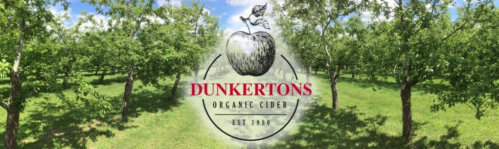 Winesellers, Ltd. Introduces Dunkertons Organic Cider - Herefordshire, England