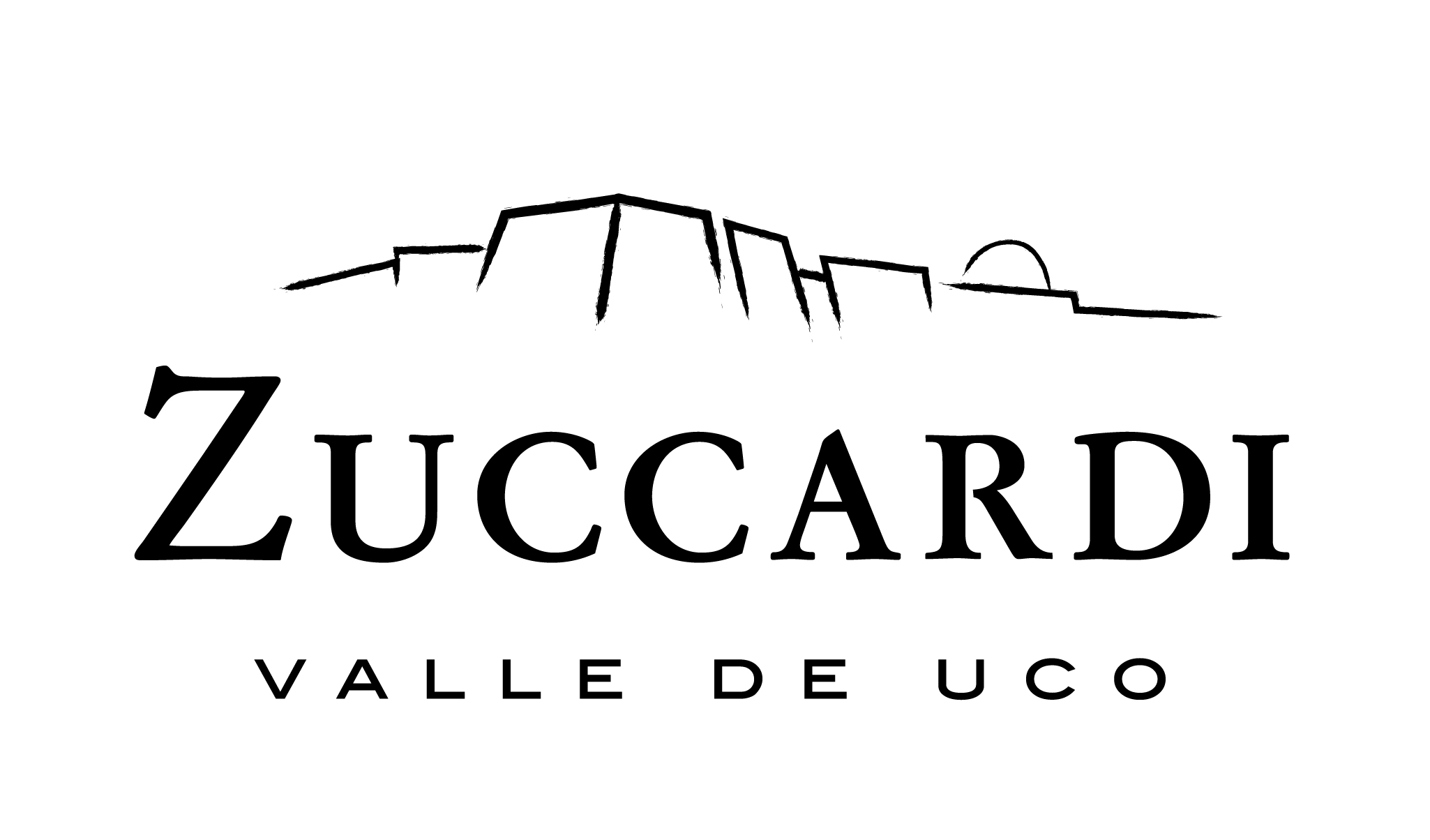 Winesellers, Ltd. Presents Familia Zuccardi awarded 90 scores in  Robert Parkers Wine Advocate