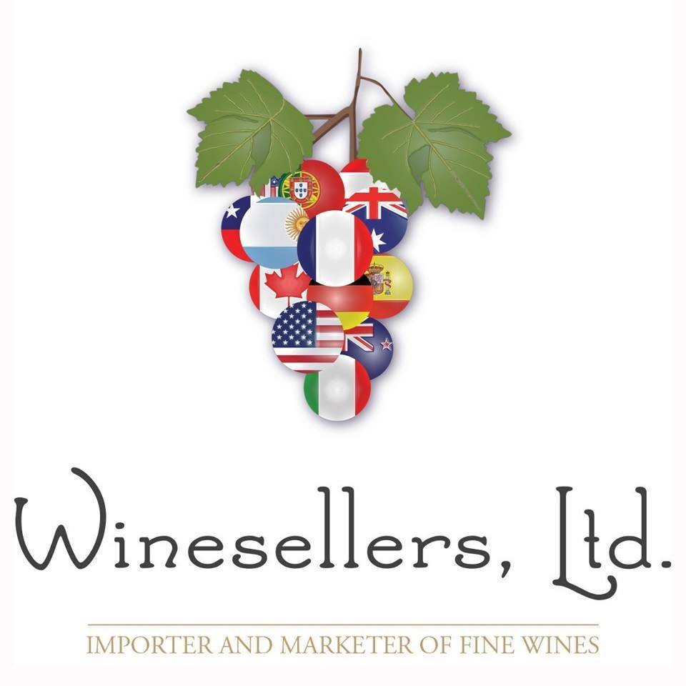 Winesellers, Ltd. Names Diana Farber (formerly Diana Malloy) as Vice President, National Accounts